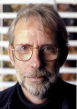 Walter Murch, Genius